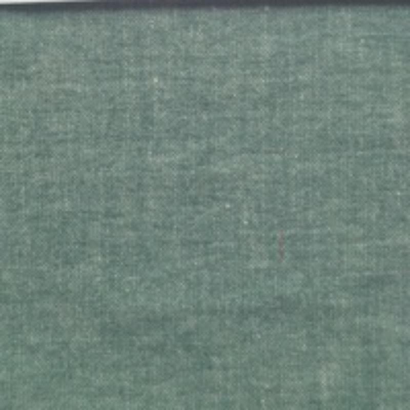 Ткань кат. 90 3754 цвет 123