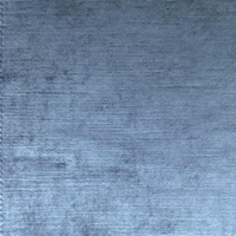 Ткань кат. 95 1403 цвет 14