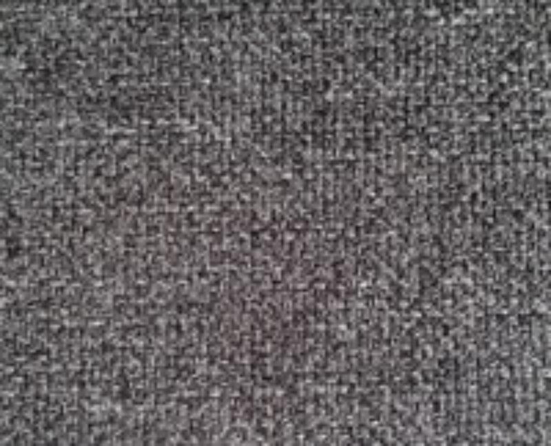 Ткань кат. 70 BLEND цвет 32