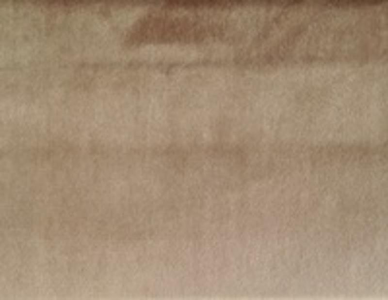 Ткань кат. 70 HONEY MOON цвет 4