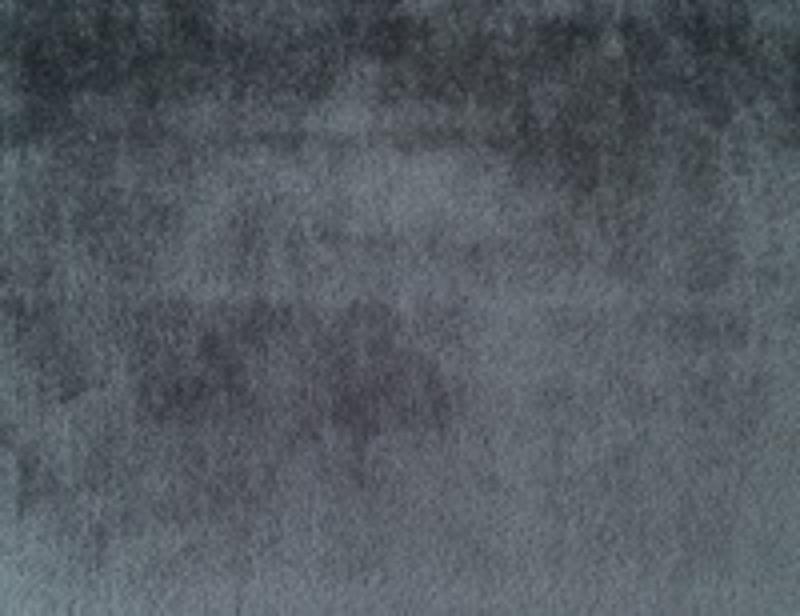 Ткань кат. 70 HONEY MOON цвет 27