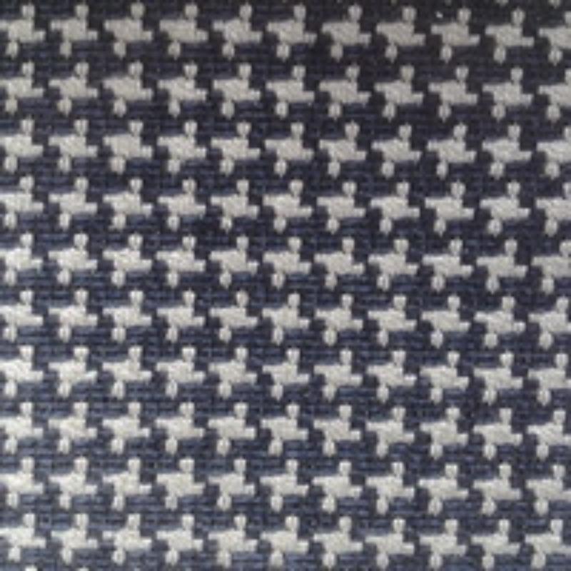 Ткань кат. 95 T/117 цвет 401