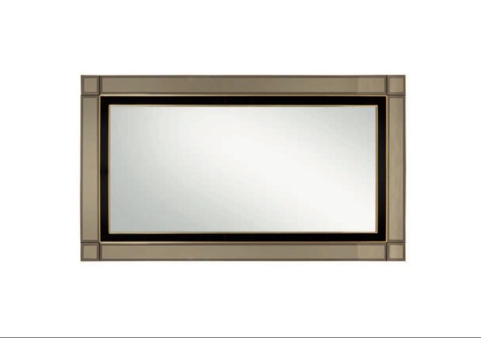 Зеркало A300 Zanaboni