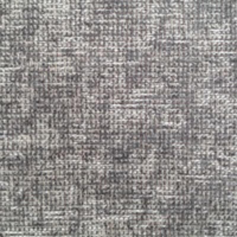 Ткань кат. 95 GAND11 цвет 931/48