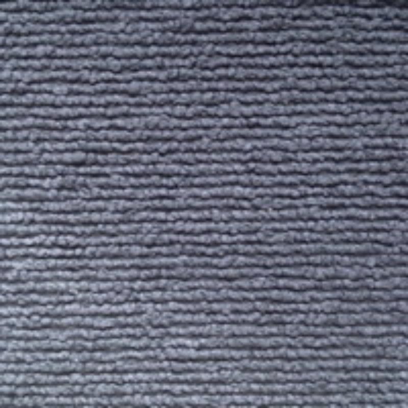 Ткань кат. 95 T/179 цвет 06