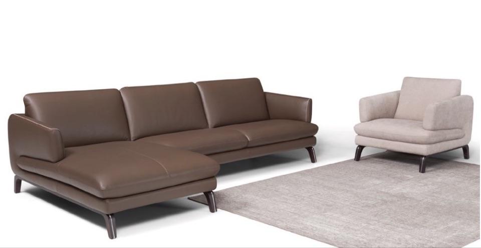 Mодульный диван-трансформер ESPRIT Max Divani