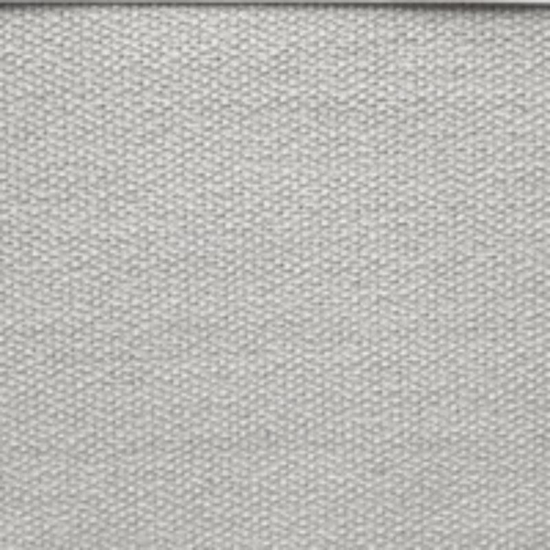 Ткань кат. 90 TE SPIRIT цвет 01