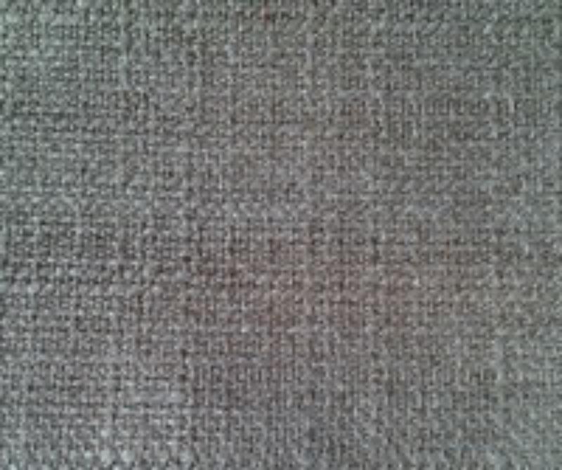 Ткань кат. 70 MALIBU цвет 19