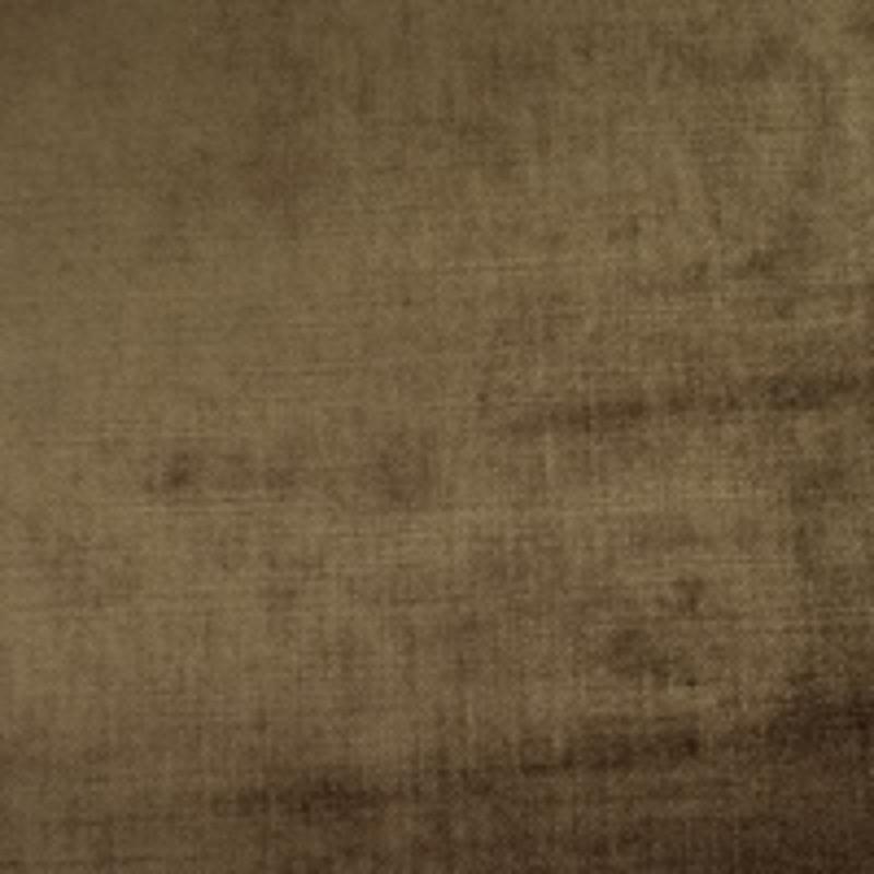 Ткань кат. 95 1403 цвет 32