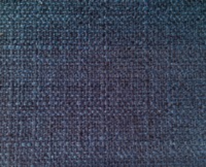 Ткань кат. 70 MALIBU цвет 15