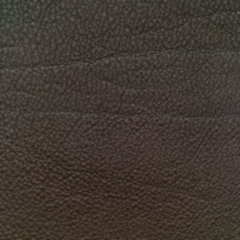 Кожа кат. 35 CARMEN цвет 35002