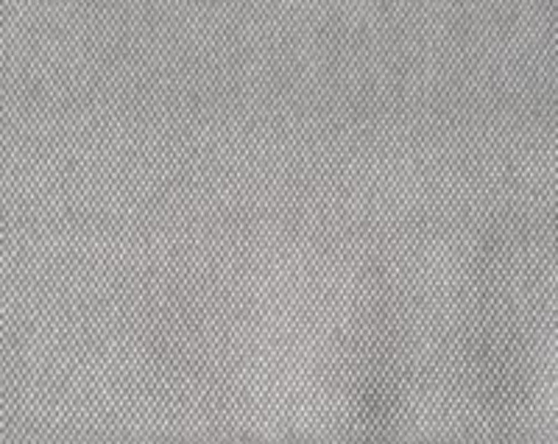 Ткань кат. 70 BOMBAY цвет 14