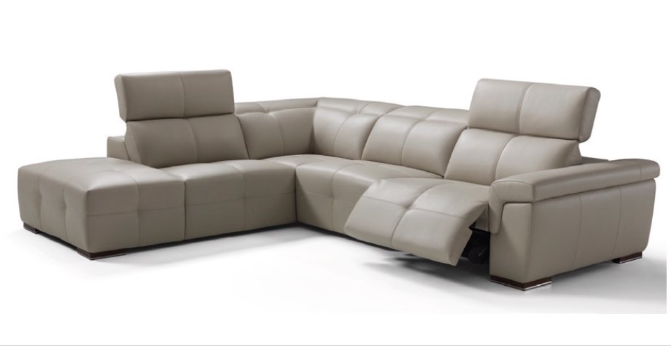 Mодульный диван-трансформер JASPER Max Divani