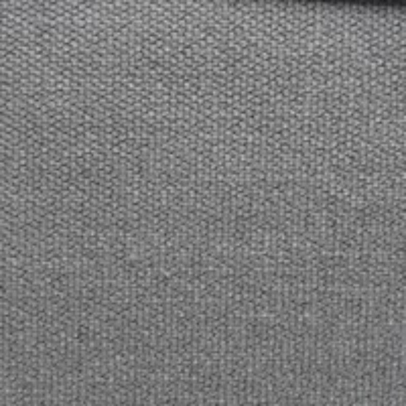 Ткань кат. 90 TE SPIRIT цвет 18