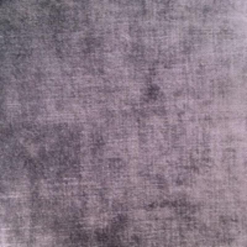 Ткань кат. 95 1403 цвет 38