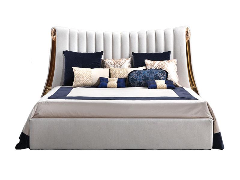 Кровати Elledue Arredament