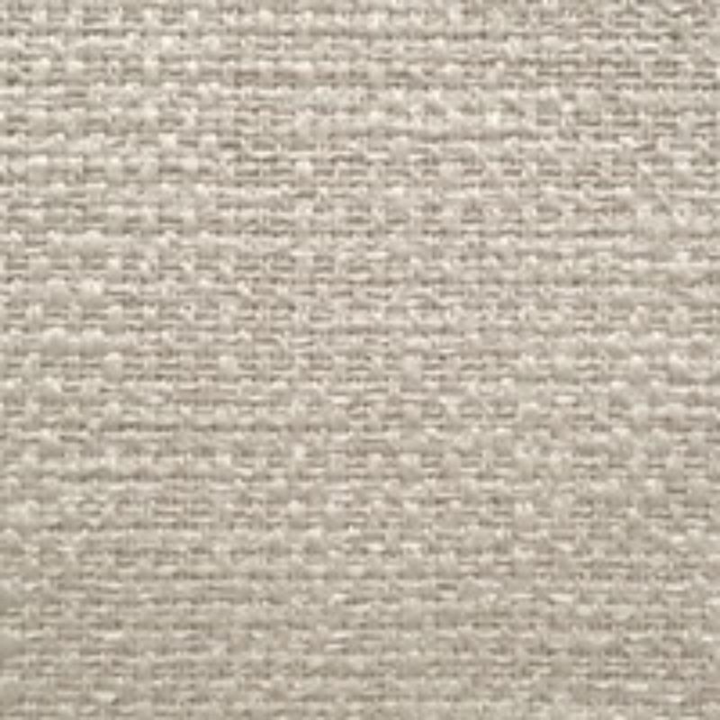 Ткань кат. 90 1501 цвет 02