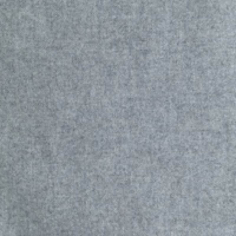 Ткань кат. 90 TE CANAZEI цвет 02