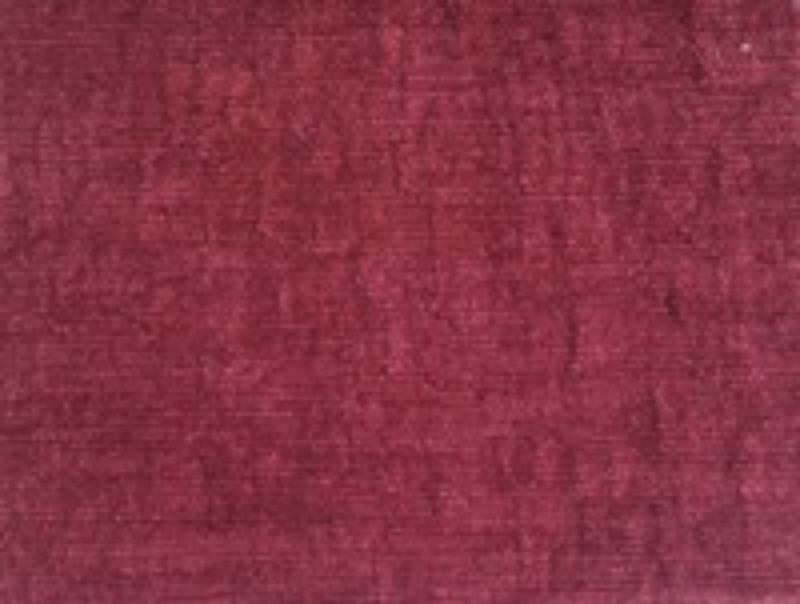 Ткань кат. 80 ALICE цвет 9