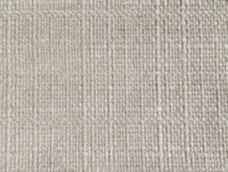 Ткань кат. 70 MALIBU цвет 615