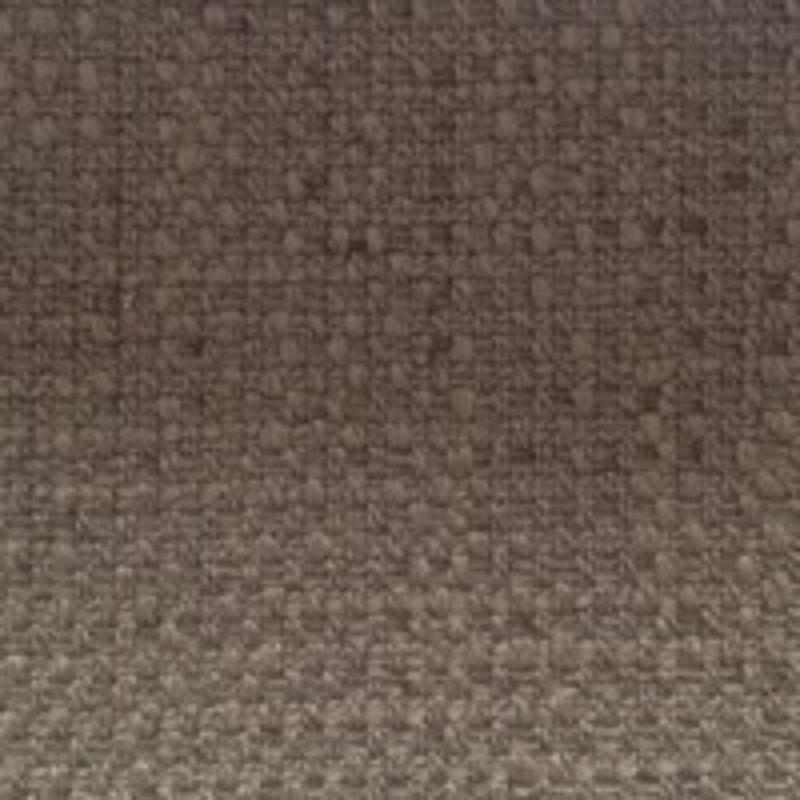 Ткань кат. 90 1501 цвет 04