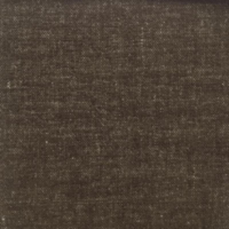 Ткань кат. 90 3754 цвет 010