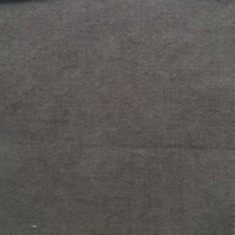 Ткань кат. 90 1504 цвет 09