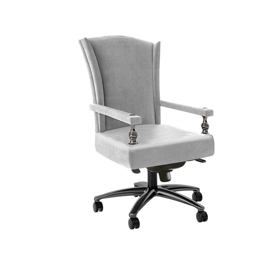 Кресла руководителя Capital