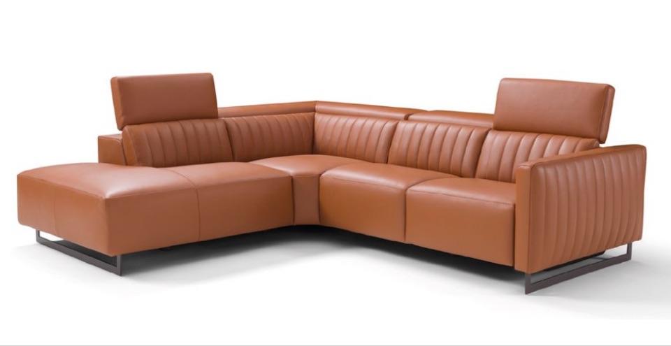 Mодульный диван-трансформер RIGA Max Divani