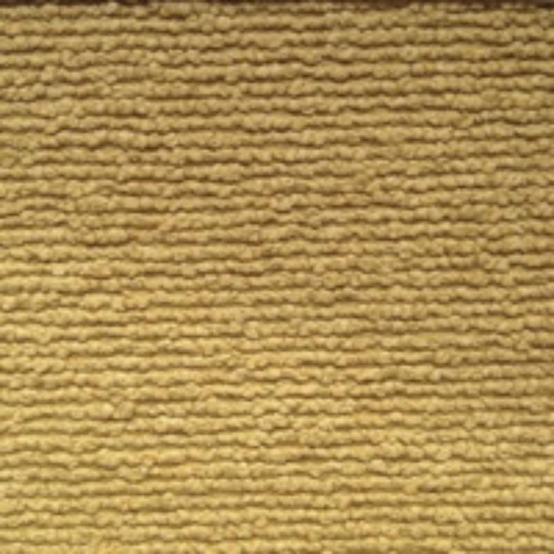 Ткань кат. 95 T/179 цвет 11