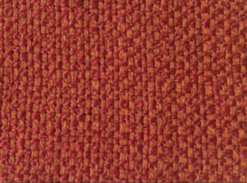 Ткань кат. 84 TIGNANELLO цвет 7