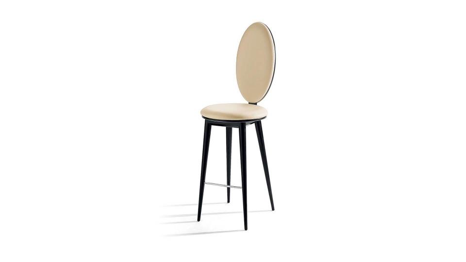 Барные стулья Reflex