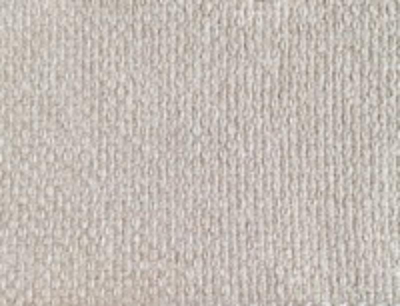 Ткань кат. 70 BLEND цвет 25