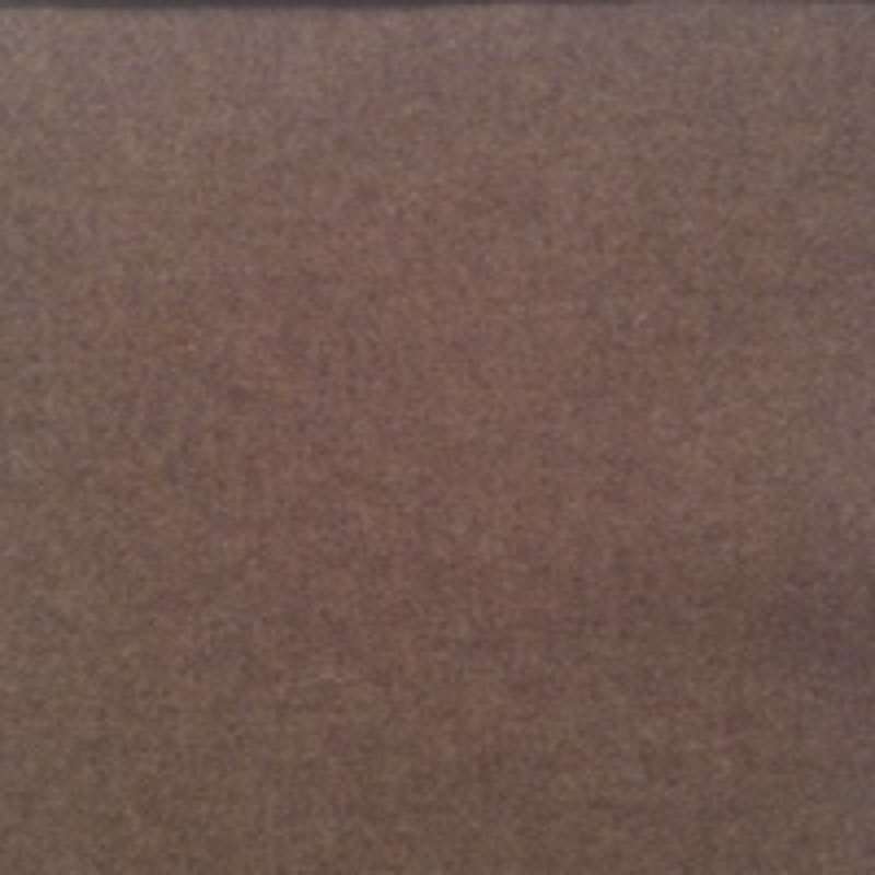 Ткань кат. 90 TE CANAZEI цвет 20