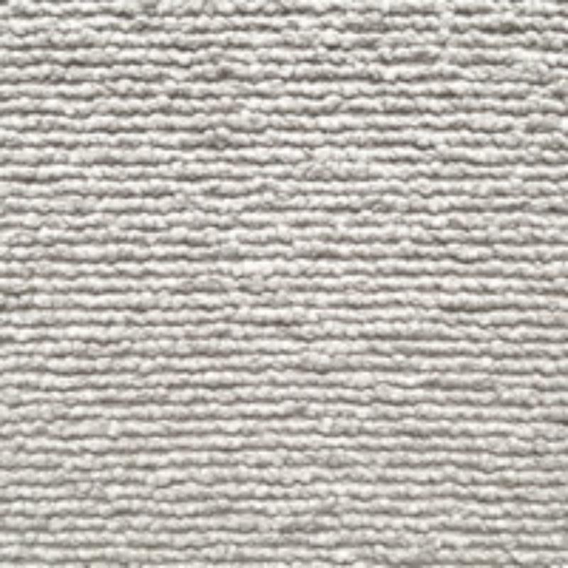 Ткань кат. 95 T/179 цвет 15