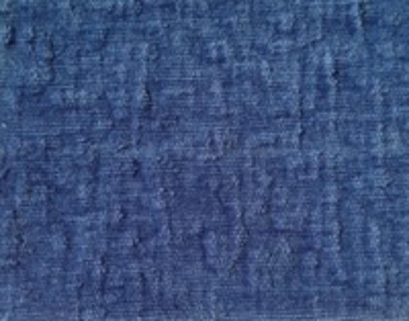 Ткань кат. 80 ALICE цвет 15