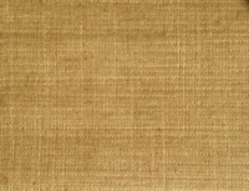 Ткань кат. 70 BON BON цвет 20