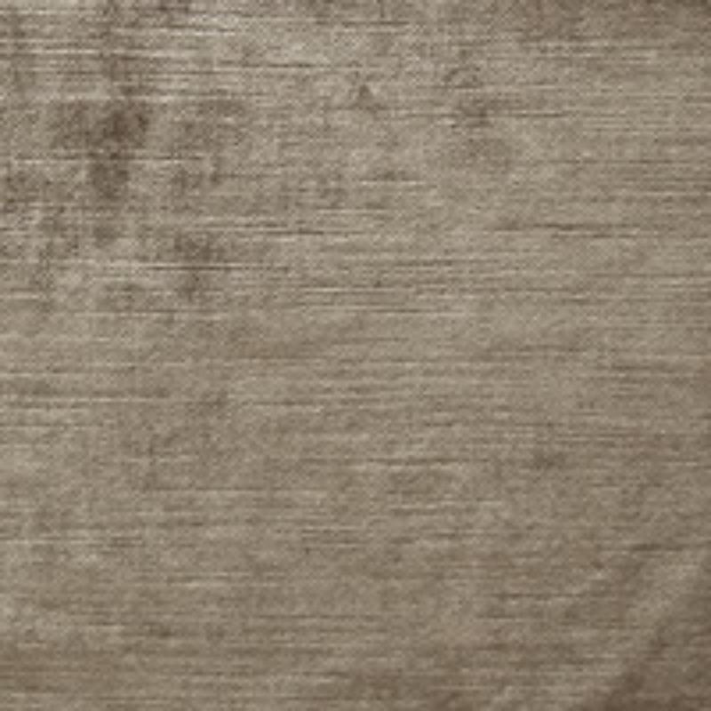 Ткань кат. 95 1403 цвет 11