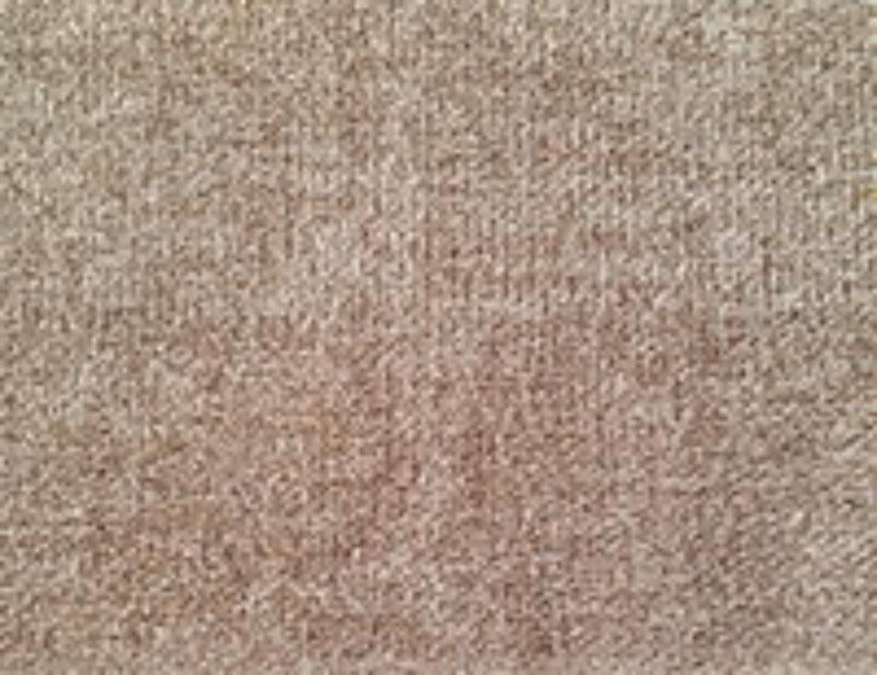 Ткань кат. 70 ORNELLAIA цвет 2