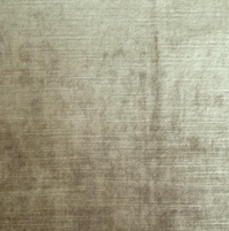 Ткань кат. 95 1403 цвет 12