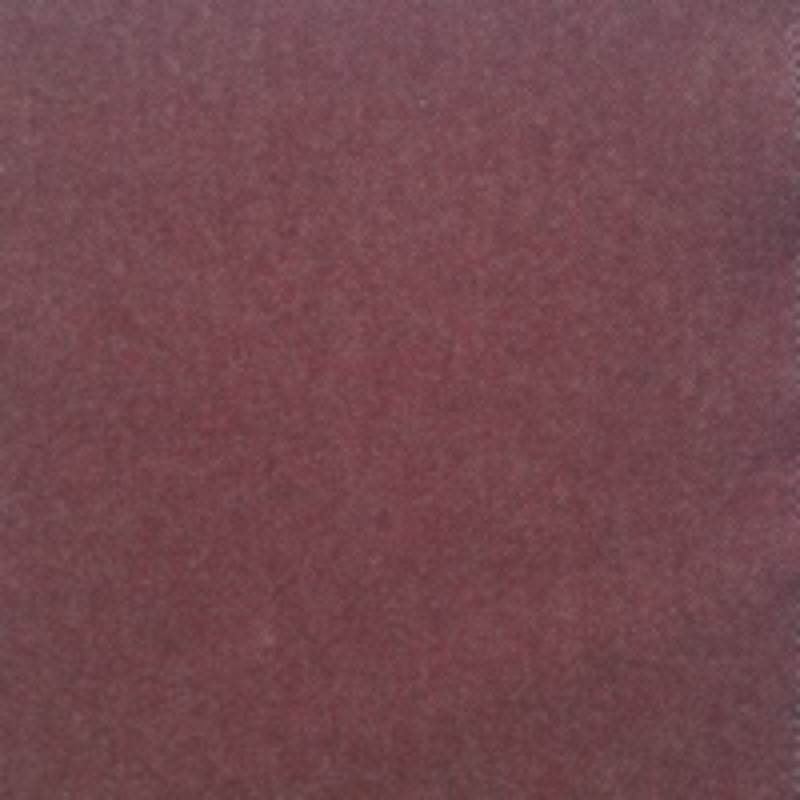 Ткань кат. 90 TE CANAZEI цвет 19