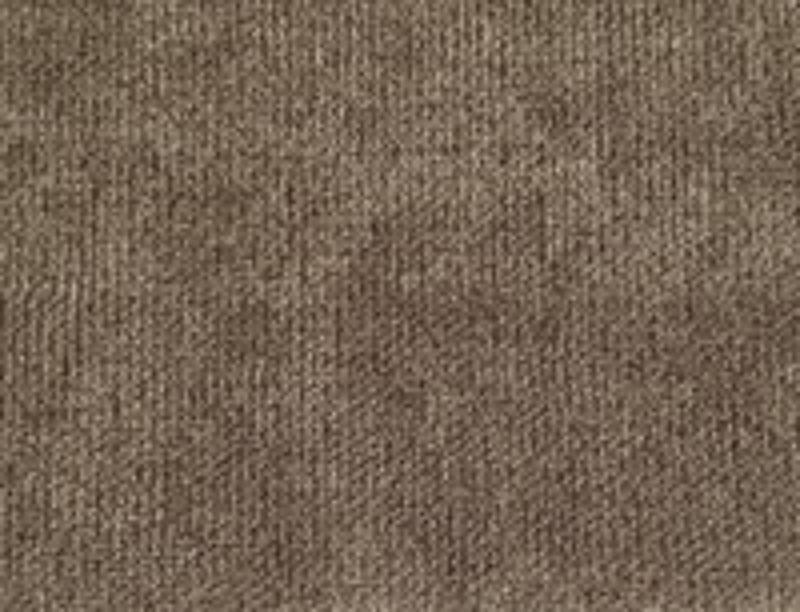Ткань кат. 70 ORNELLAIA цвет 130