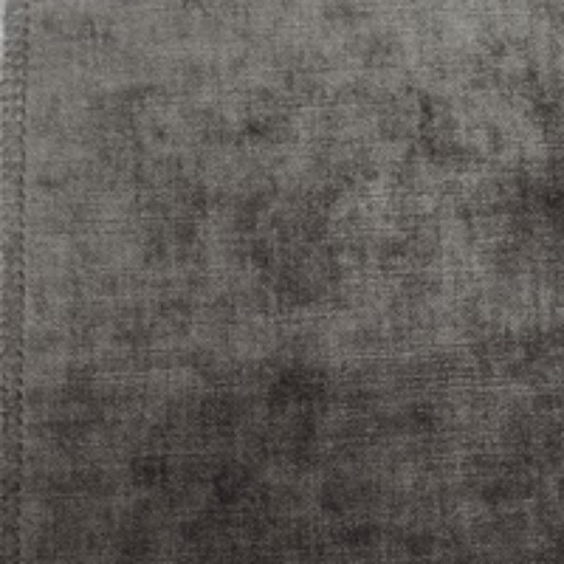 Ткань кат. 95 1403 цвет 44