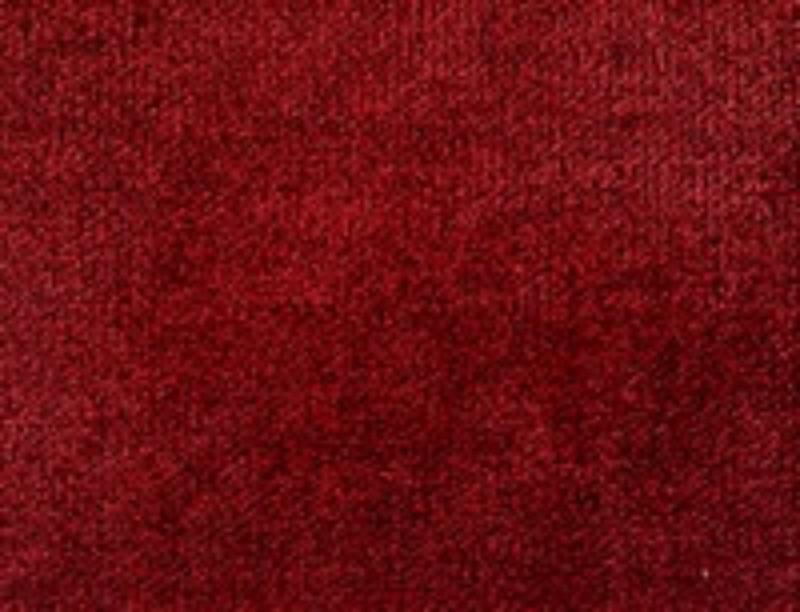 Ткань кат. 70 ORNELLAIA цвет 10