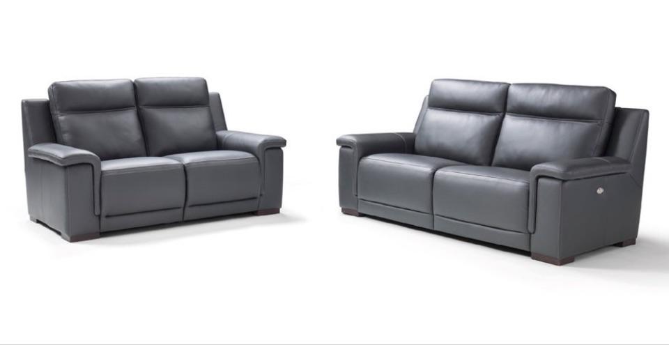 Mодульный диван-трансформер OSAKA Max Divani