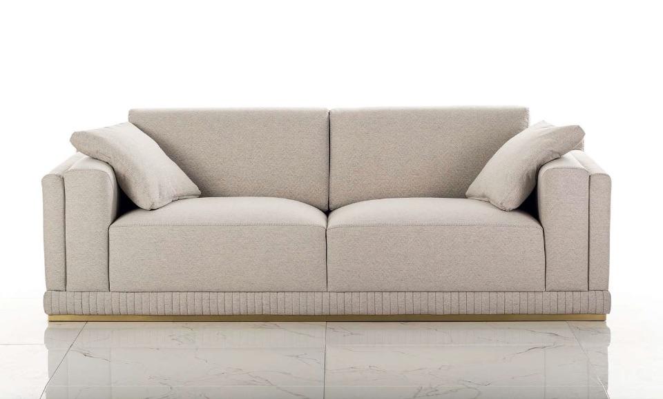 Диван Raffaello - Luxury Collection от Keoma Italy