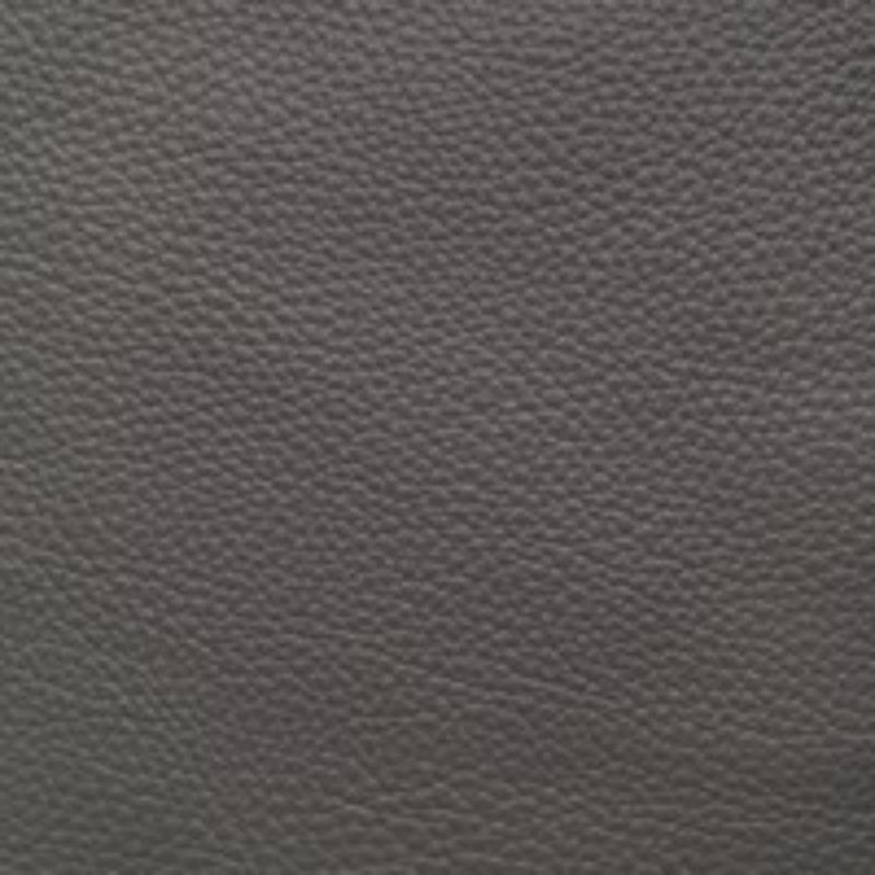 Кожа кат. 25 BATTERFLY цвет 25054