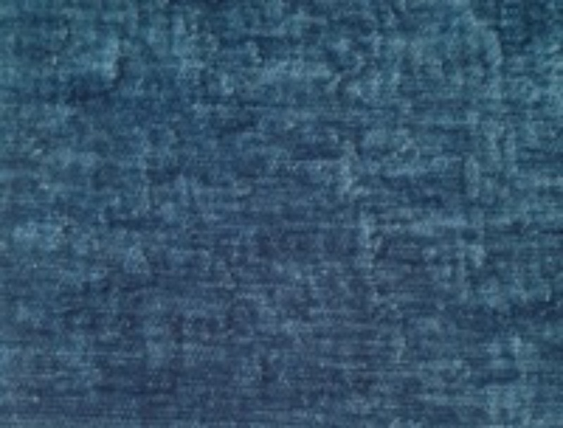 Ткань кат. 80 ALICE цвет 66