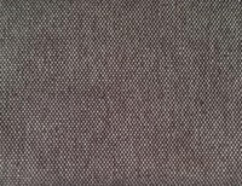 Ткань кат. 70 BOMBAY цвет 36