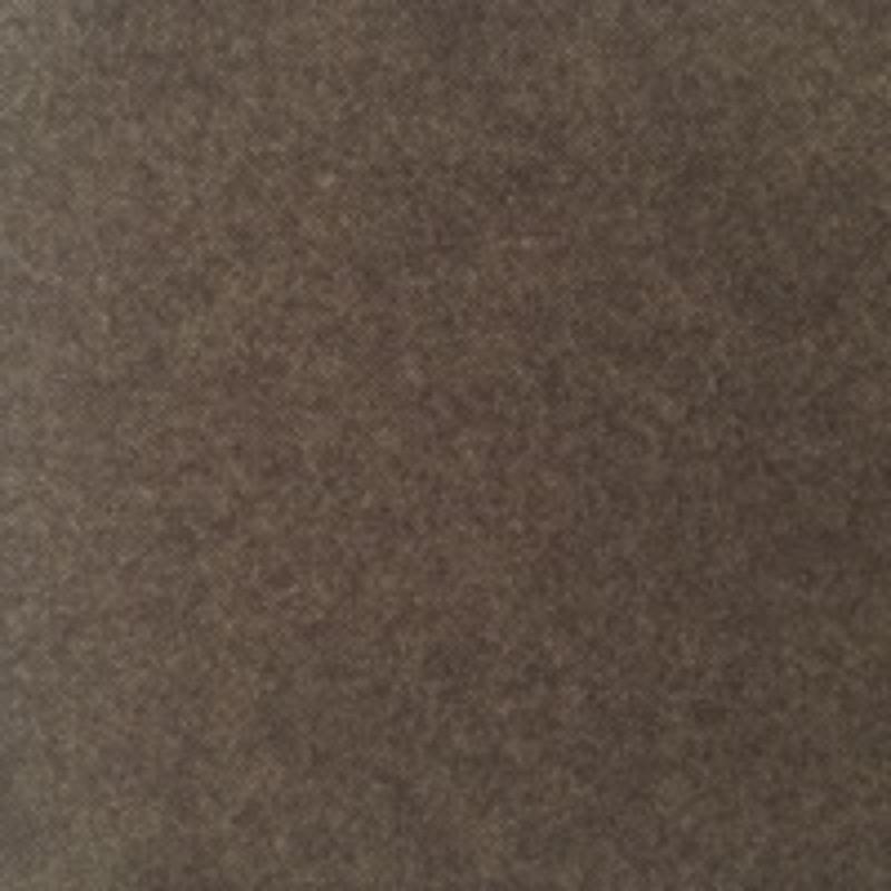 Ткань кат. 90 TE CANAZEI цвет 25